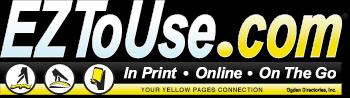 EzToUse Logo