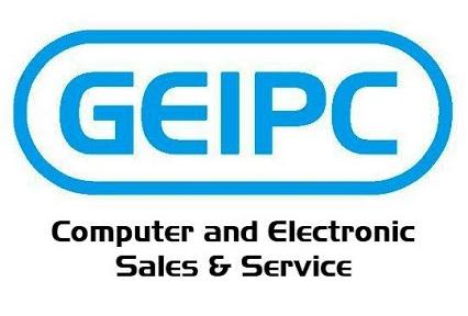 GEIPC Logo