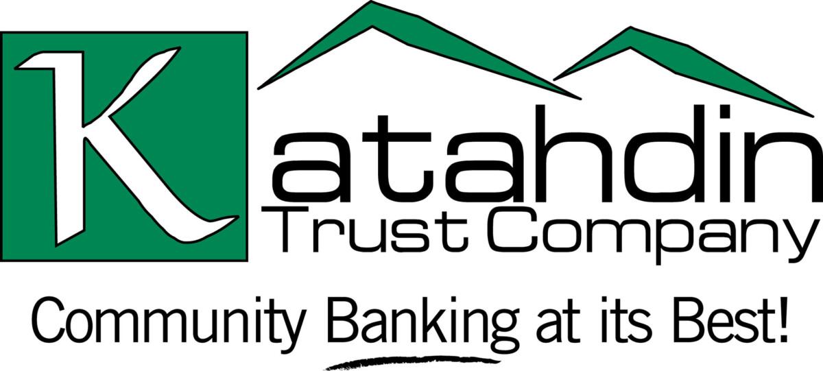 Katahdin Trust Logo