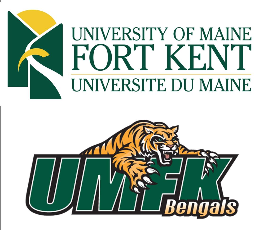 UMFK + Bengal Logo