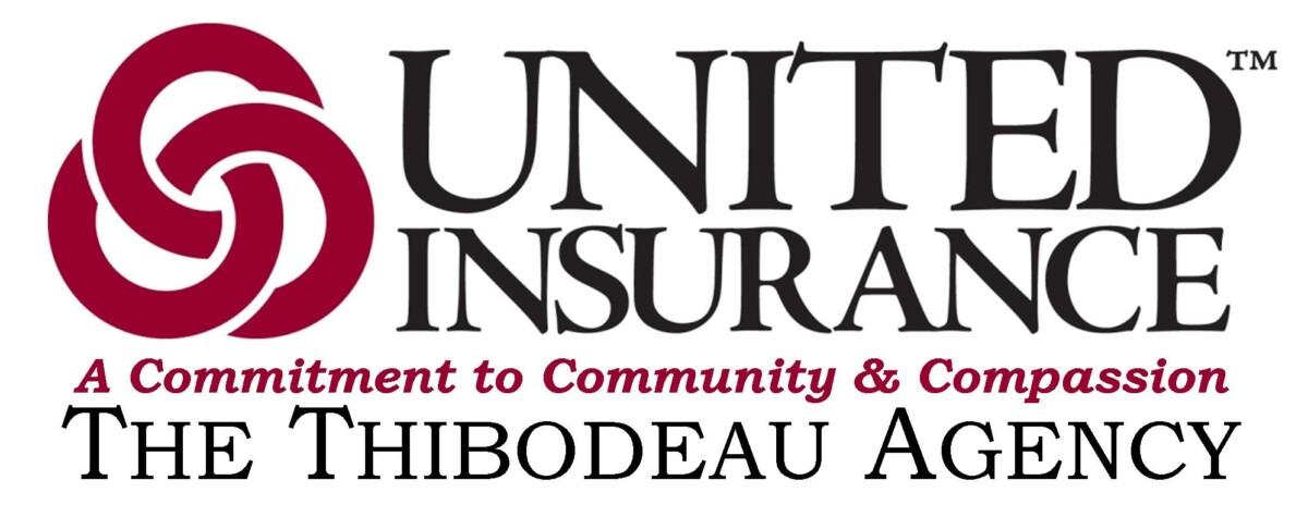 United Insurance-Thibodeau Agency