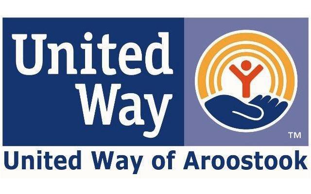 United Way of Aroostook Logo