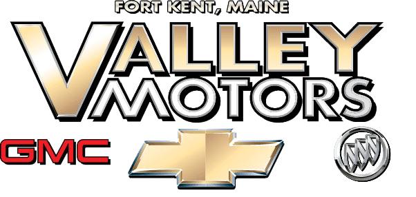 Valley-Motors Logo