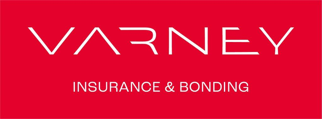 Varney Agency Logo