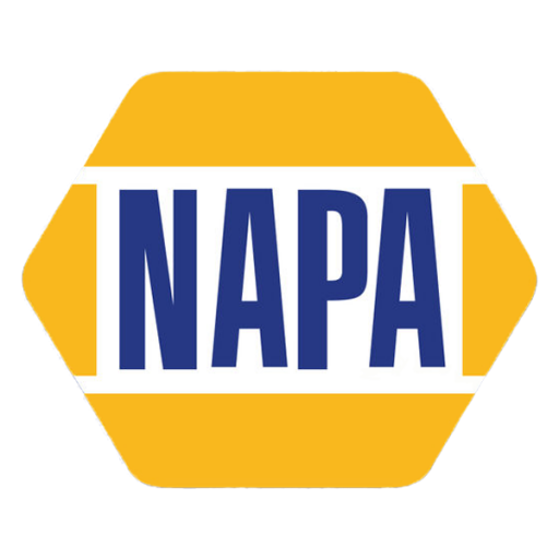 Roy (Napa) Auto Parts Logo
