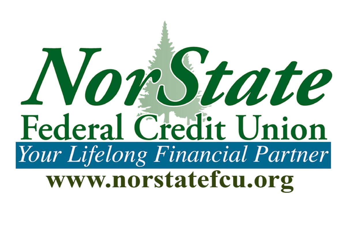NorState FCU Logo