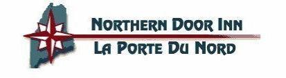 Northern Door Inn Logo