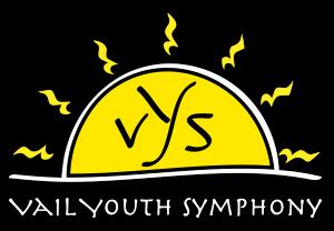 Vail Youth Symphony