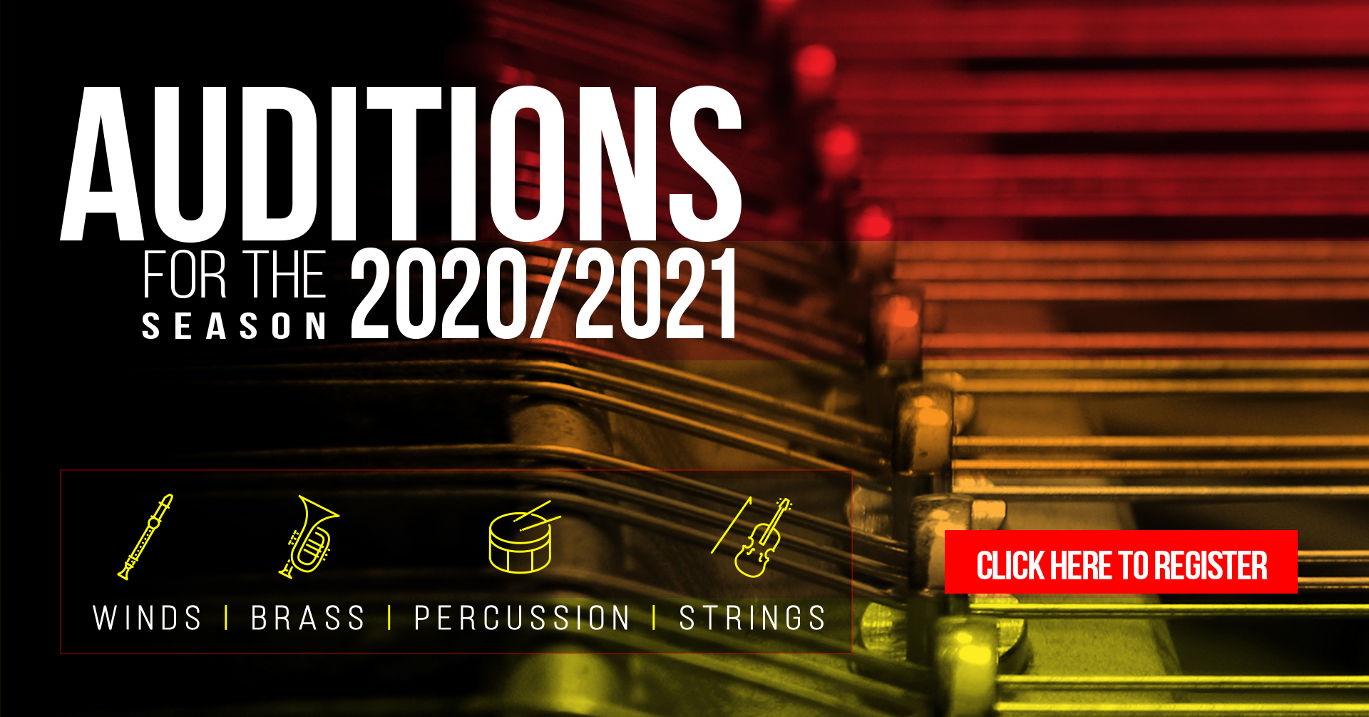 2020-VYS-Auditions-Web-Image