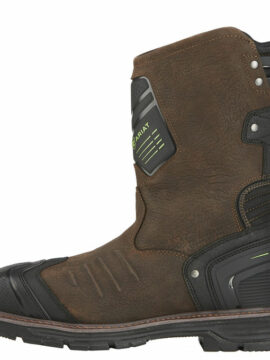 Ariat Catalyst Men's Boots