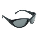 Cobalt CB01P0ID Safety Glasses
