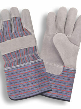 Cordova Split Leather Palm Bulk Gloves