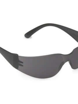 Cordova Bulldog EHB20S Safety Glasses