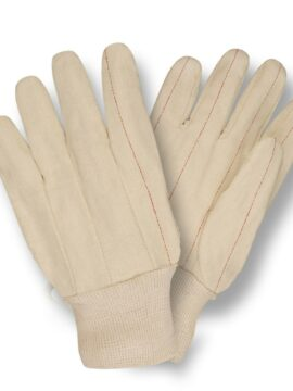 Cordova Double Palm Nap-In Bulk Gloves