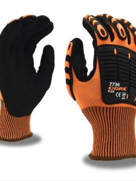 Cordova Ogre Flex Gloves