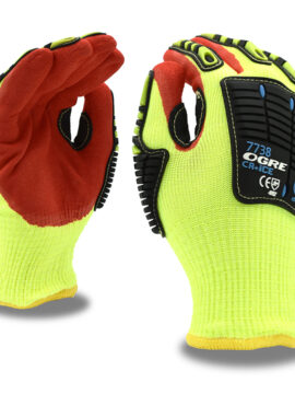 Cordova Ogre Ice Gloves
