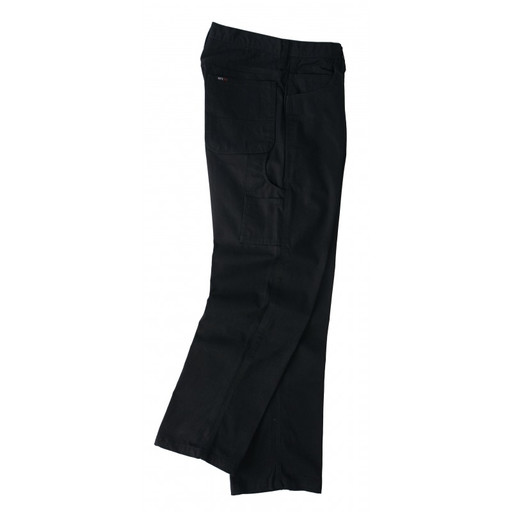 Men's Duck Dungaree Pants