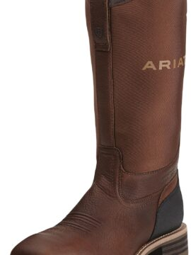 Ariat Hybrid All Weather H2O Men's Boots