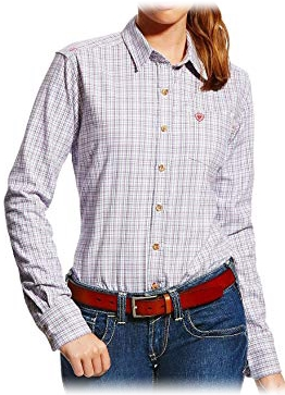 Ariat Marion Women's Shirt