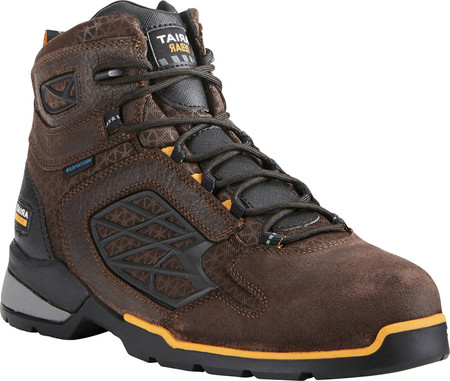 Ariat Rebar Flex Men's Boots