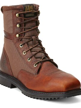 Ariat RigTek Men's Boots