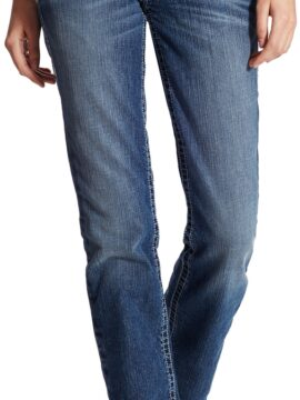 Ariat Oceanside Women's Jeans Front
