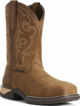 Ariat Anthem Women's Boots