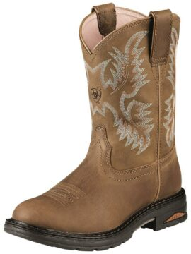 Ariat Tracey Women's Boots