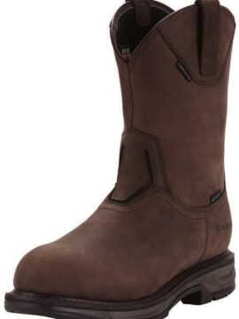 Ariat Workhog XT Wellington Men's Boots