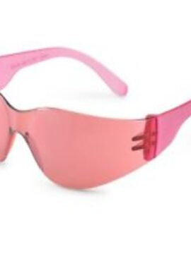 All Pink Gateway 36PK11 Safety Glasses
