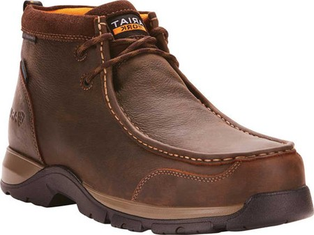 Ariat Edge