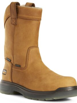 Ariat Turbo Men's Boots