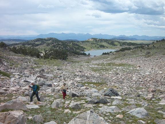 Hiking3