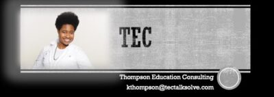 Thompson Education Consulting