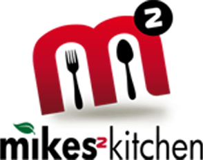 mikes-2-kitchen-logo-l