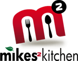 mikes-2-kitchen-logo-s