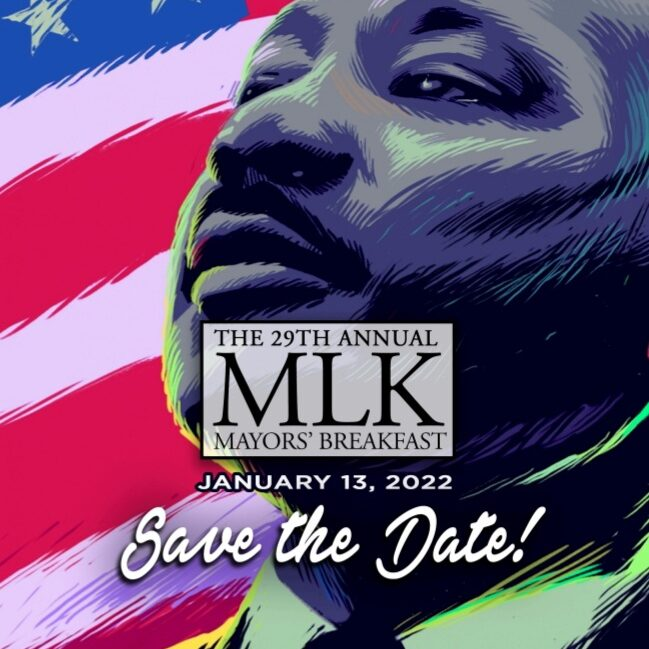 mlk save the date 20211004_232217