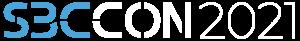 S3CCON logo