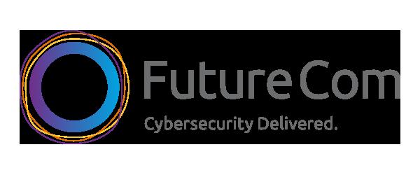 FutureCom Logo