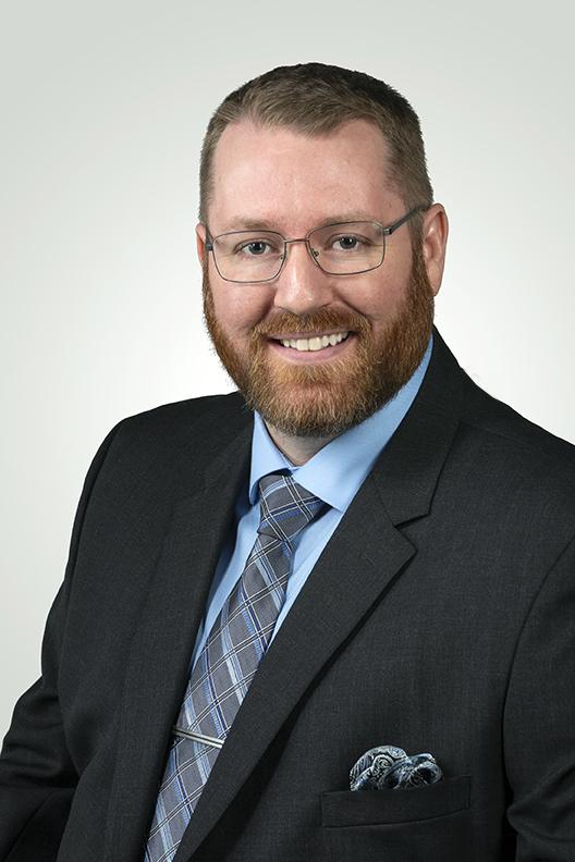 Jonathan Kimmitt Headshot
