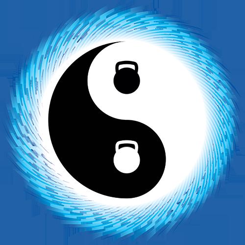Kettlebell Zen