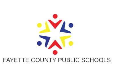 Fayette County Schools