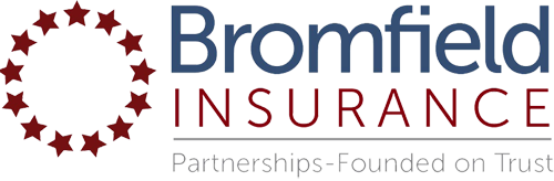 Bromfield Insurance Logo
