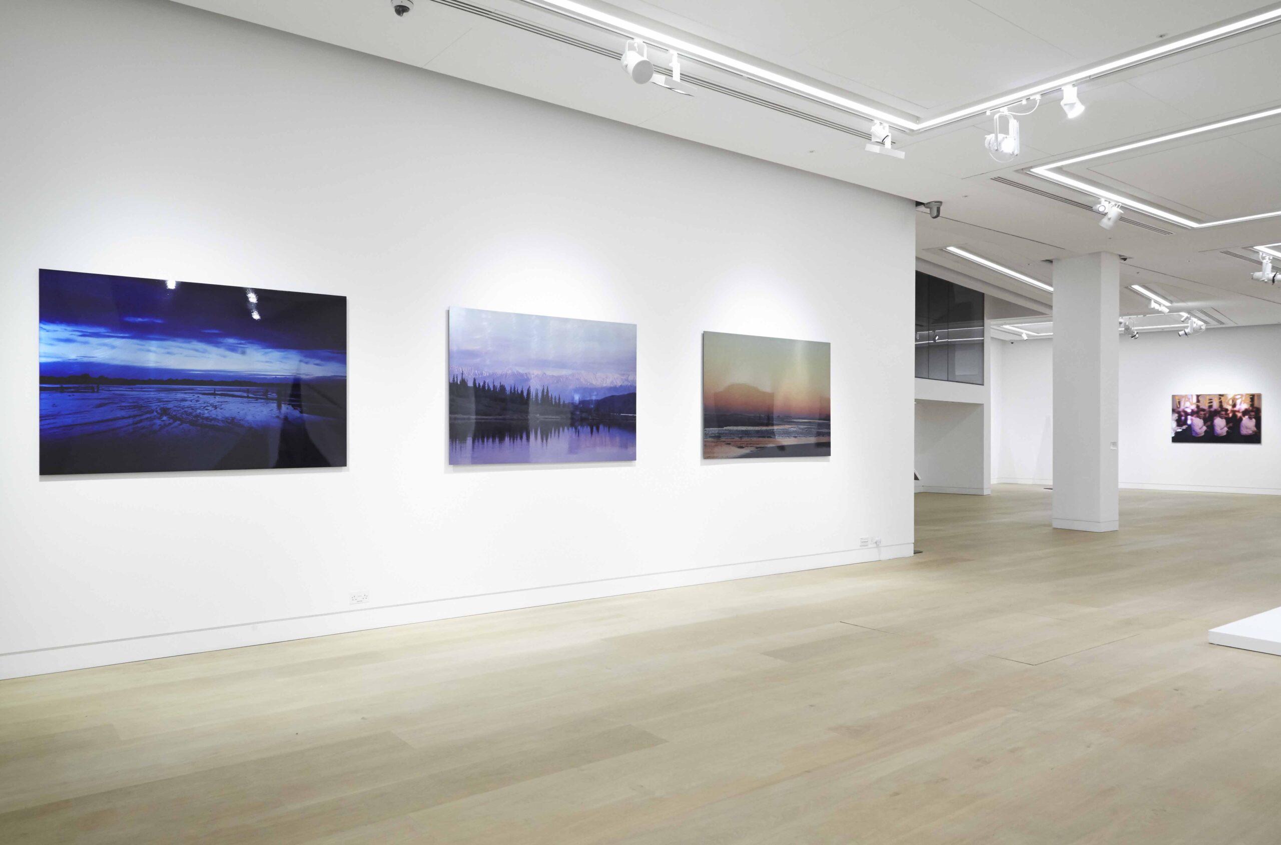 Metalwork Photography® Gallery