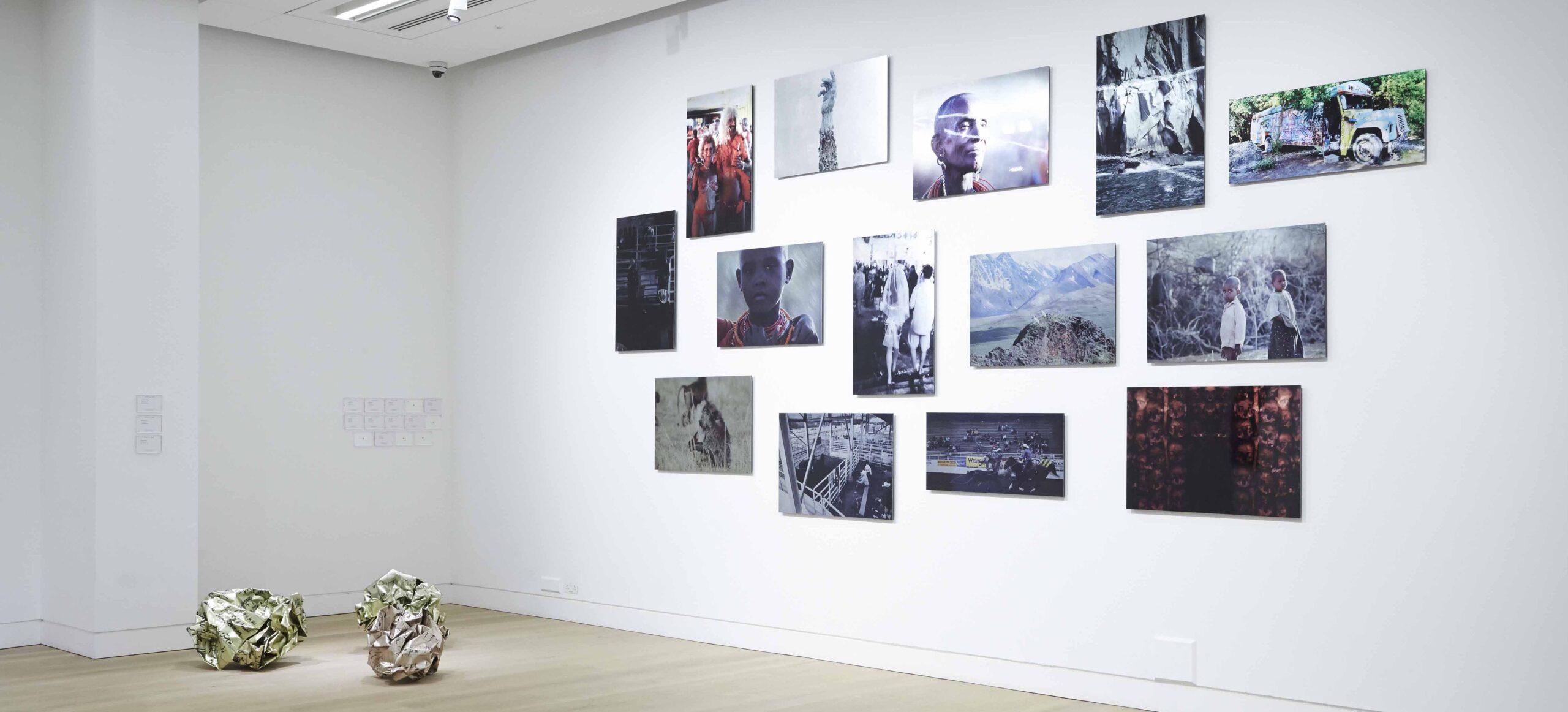 Andrew Levitas photography gallery