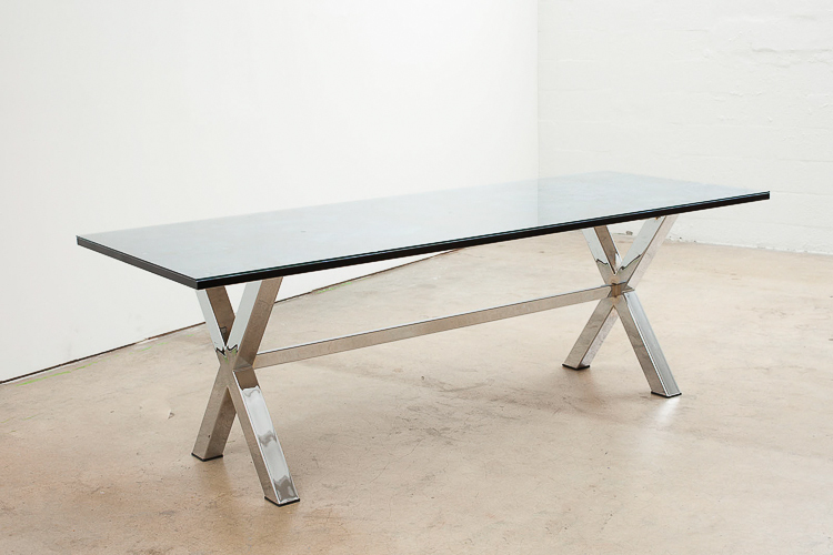 Metalwork Furniture® Table