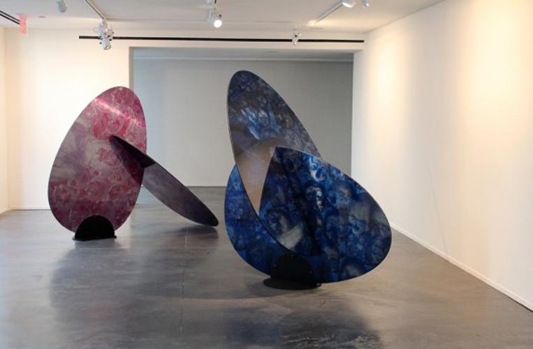 Metalwork Sculptures®