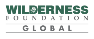 Wilderness Foundation World Logo