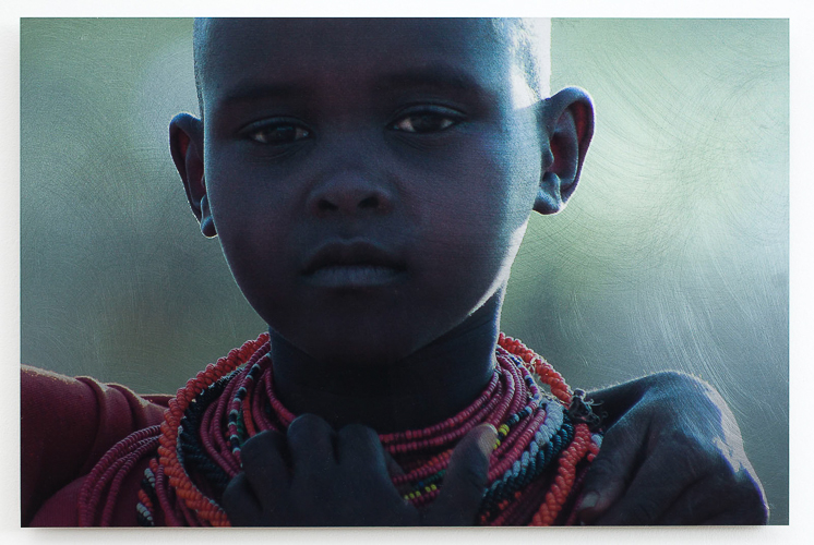 Metalwork Photography® Index of African Life