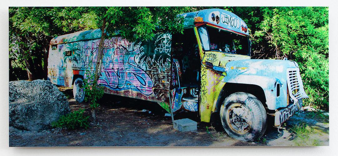 Metalwork Photography® USA